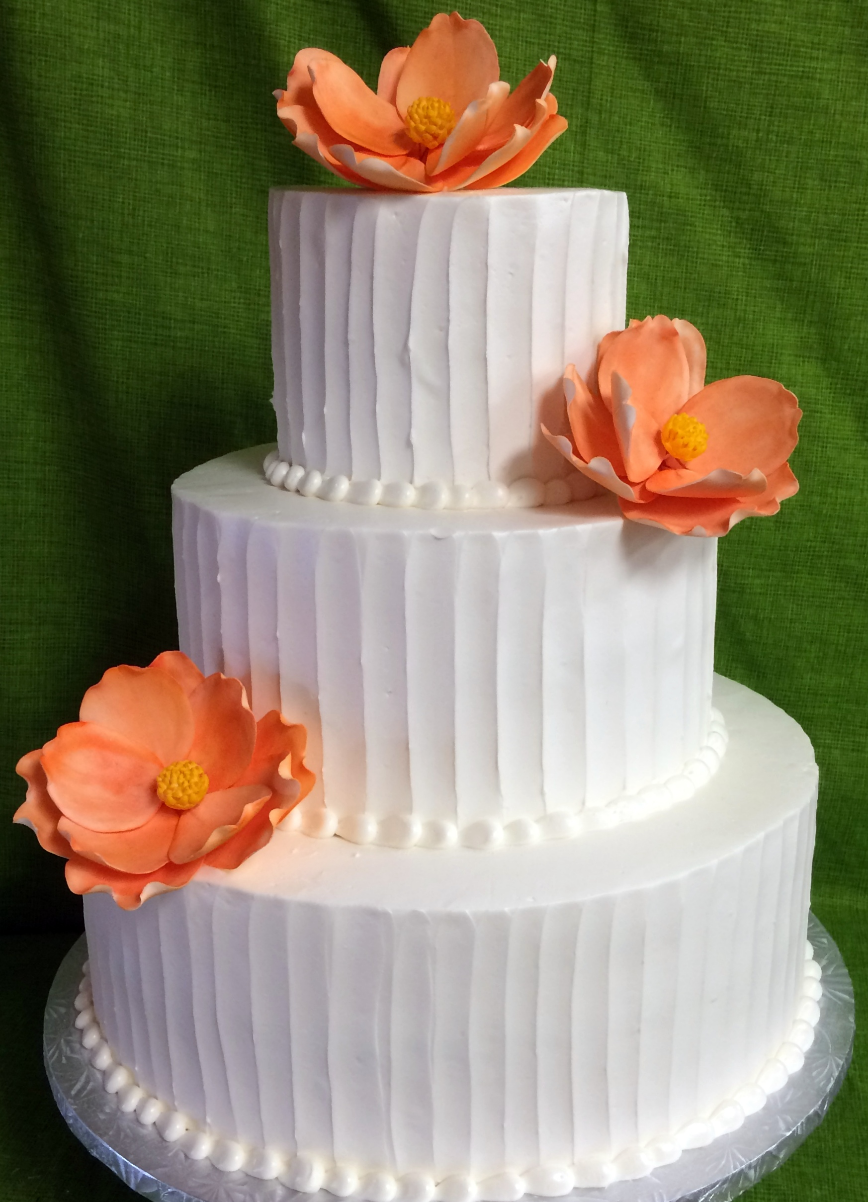 wedding cake vertical (3)