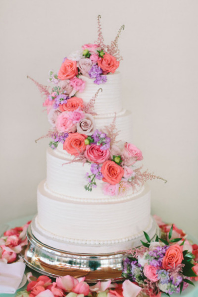 wedding cakes horizontal (19)