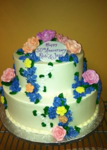 Pastel-Floral-stacked-672A-anniversary