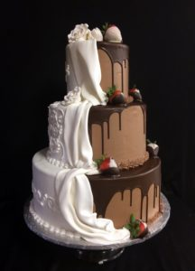 wedding-cakes-half-and-half-3