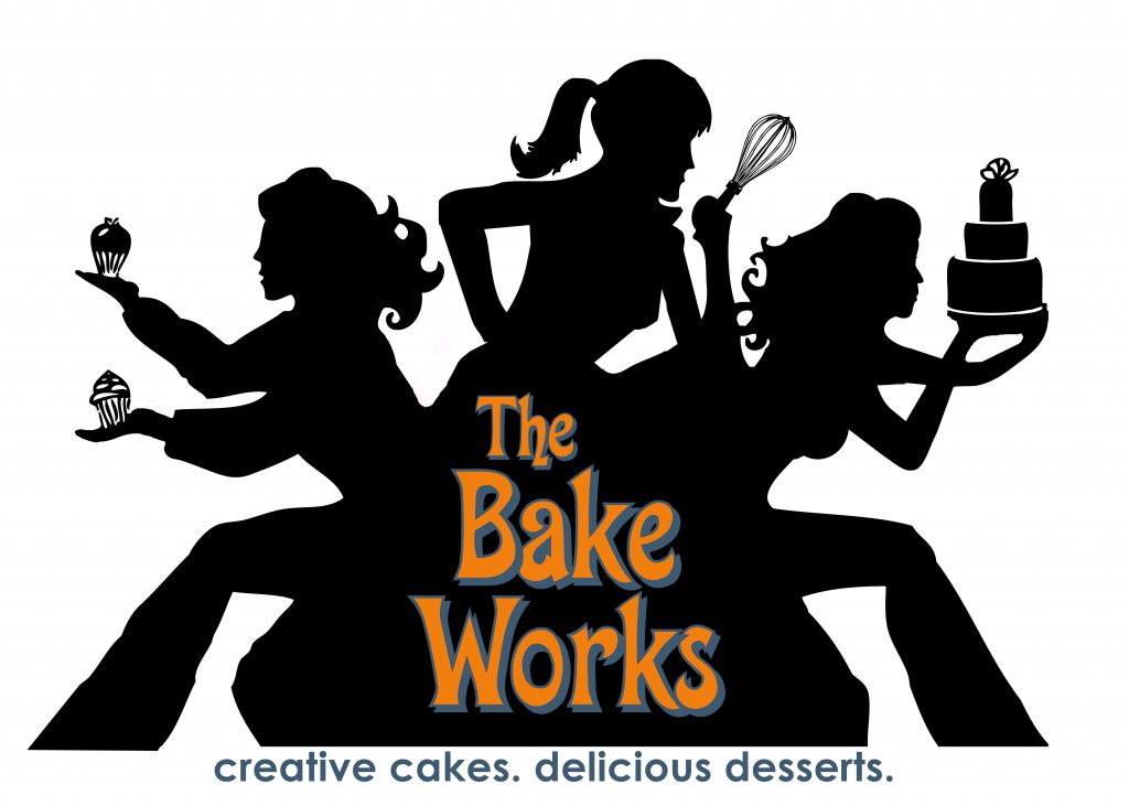 The Bake Works