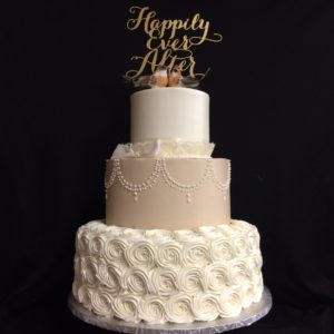 wedding cake for 300 guests wedding cake gallery the bake works 22702